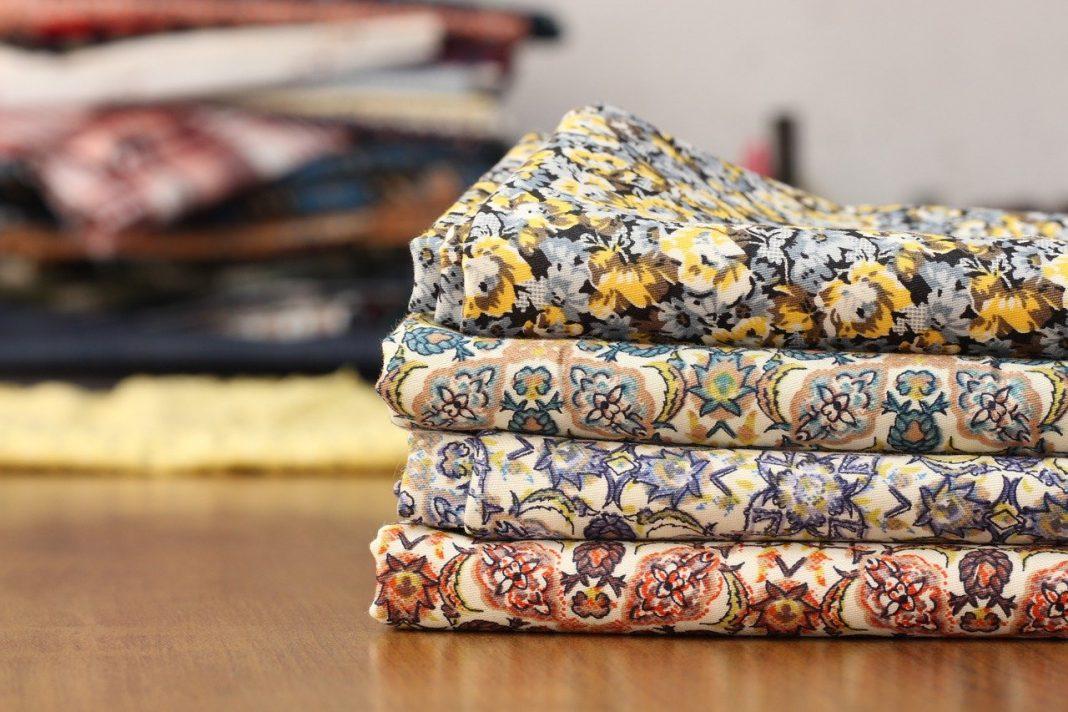 sublimation textile